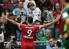Znamy umiejętności gwiazd w FIFA 18! Jaką ocenę ma Robert Lewandowski?