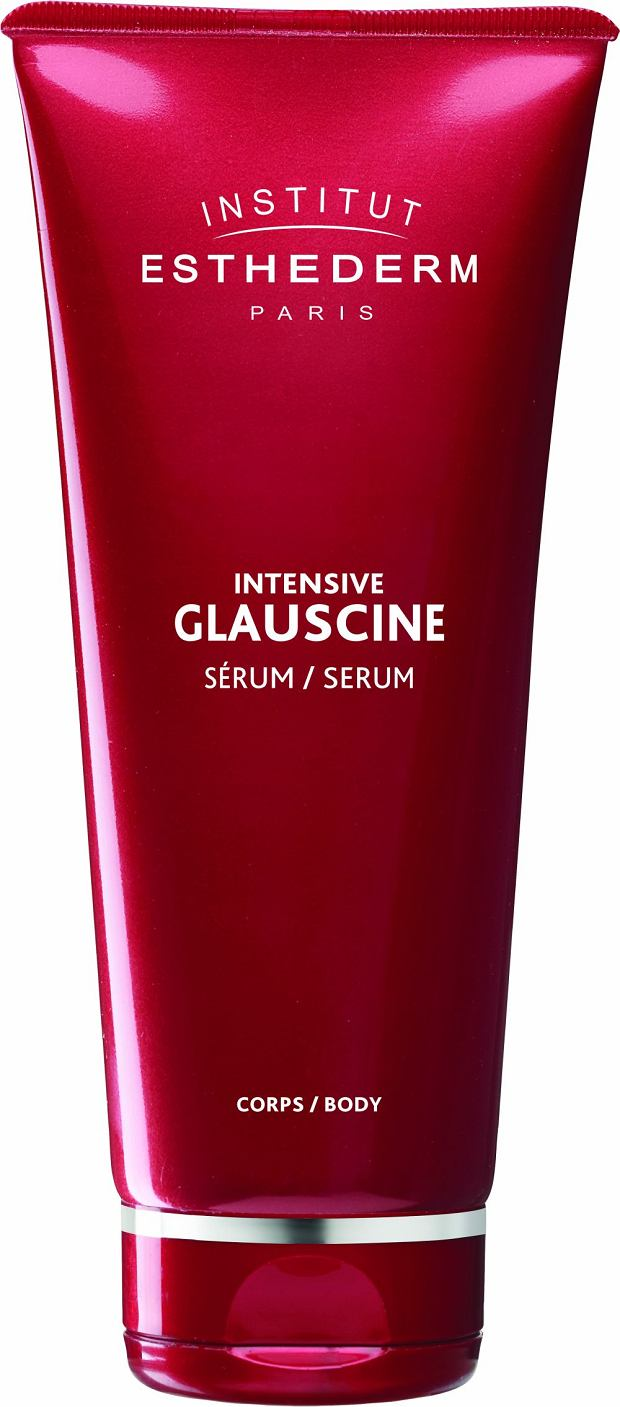 Intensive Glauscine Serum 200 ml, Institut Esthederm