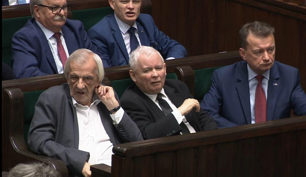 https://bi.im-g.pl/im/c1/41/18/z25435841IH,Jaroslaw-Kaczynski.jpg
