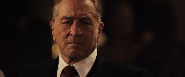 """Oscary 2020. Najlepszy film - czy będzie nim """"Irlandczyk""""?"""