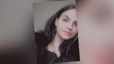 Poszukiwana Patrycja Koprowska z Wyszkowa