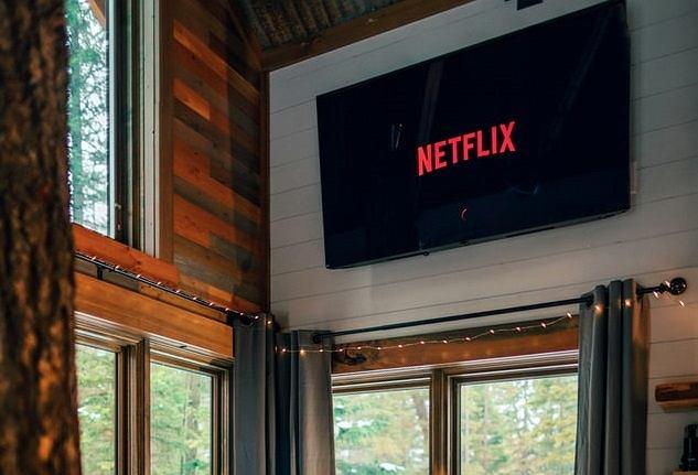 Premiery Netflix na grudzień 2019