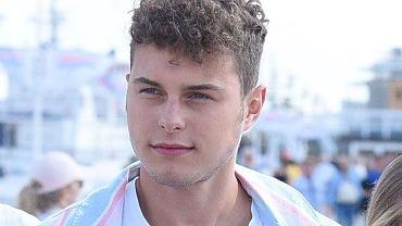 Adam Zdrójkowski