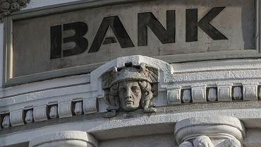 Banki będą lustrować klientów dla fiskusa?