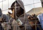 Imigranci. Co Europa robi, żeby ich nie wpuścić?