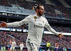 Real Madryt wycenił Garetha Bale`a. Hiszpańskie media podają kwotę
