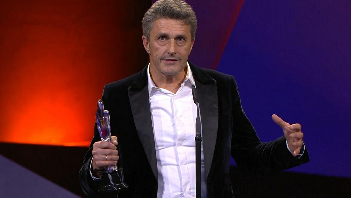 Europejskie Nagrody Filmowe. Roman Polański bez statuetek. Niespodziewanie znów wygrała...
