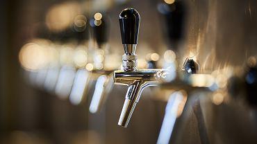Ceny alkoholu w Polsce zdrożały