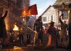 7 gier, które musisz znać: jesienny wysyp sequeli