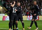 Edinson Cavani komentuje konflikt z Neymarem. Bójka w szatni PSG?