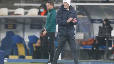 Zinedine Zidane może zostać zwolniony po kolejnej wpadce! Mocne doniesienia