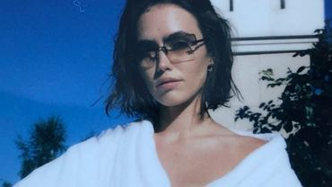 Ania Kozińska