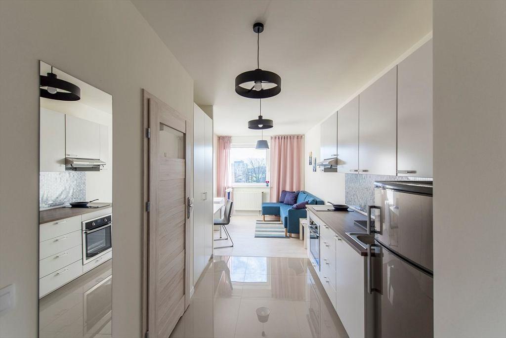 Mieszkanie za 12 tysięcy? - są takie oferty na rynku