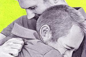 ciężko wali seks gejowski nastolatek przejebane ogromny kutas