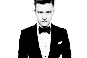Rekordowe wymagania Justina Timberlake'a: 12 aut, miód organiczny, woda Fiji