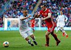 Menedżer piłkarski ujawnia kulisy rekordowego transferu polsko-słowackiej agencji