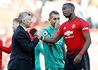 Paul Pogba stawia warunki Manchesterowi United. Zażądał ogromnej podwyżki