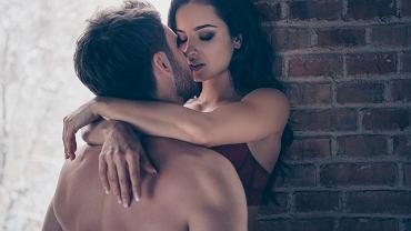 4 cechy, które świadczą o tym, że twój partner jest narcyzem w sypialni (zdjęcie ilustracyjne)