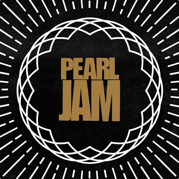 Zespół Pearl Jam zaprosił wszystkich swoich perkusistów, by towarzyszyli im podczas uroczystości wprowadzenia do Rock and Roll Hall of Fame. Niestety, jeden z nich się nie pojawi.