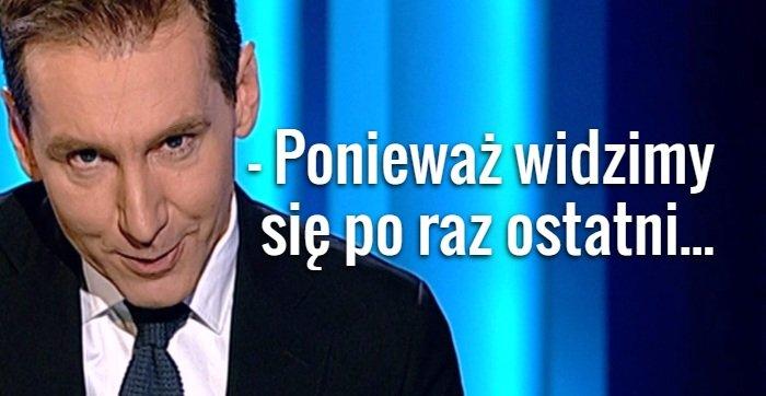 Piotr Kraśko w