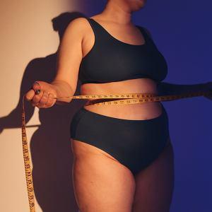 Body shaming. Czas na radykalną rewolucję miłości