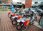 Stacje roweru miejskiego w Nowej Hucie, nowe trasy rowerowe w Warszawie, nowy operator Bydgoskiego Roweru Aglomeracyjnego  [PRZEGLĄD PRASY LOKALNEJ]