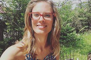 Julia Pietrucha pokazała zdjęcie z córką