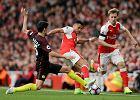 Arsenal - Manchester City na żywo. Gdzie obejrzeć mecz Arsenal - Manchester City? Relacja LIVE