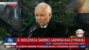 z26826177M,Starachowice--Sanepid-podjal-