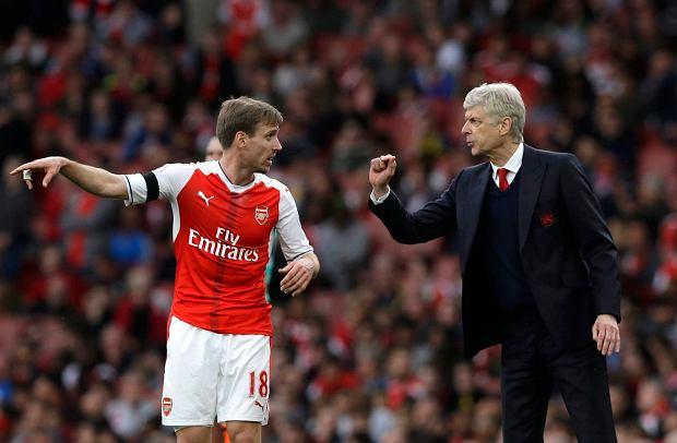 Crystal Palace - Arsenal na żywo. Gdzie obejrzeć mecz Crystal Palace - Arsenal? Transmisja LIVE