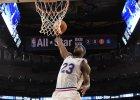 10 najlepszych wsadów NBA i jeszcze pięć, o których warto pamiętać [WIDEO]