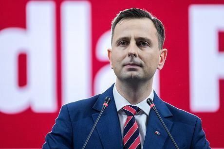 Patryk Ogorzałek / Agencja Gazeta