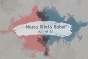 Nasza Wieża Babel: Weranda w Bystrej Juliana Fałata