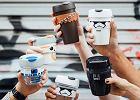 Kubki KeepCup - designerskie i przyjazne naturze kubki australijskiej marki