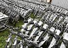 Warszawa: Miejskie rowery już czekają. Od sierpnia będą jeździć