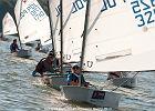 Regaty Energa Sailing Cup w Poznaniu zakończone