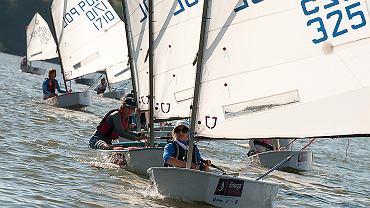 ENERGA Sailing Cup