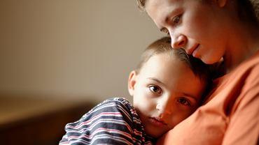 Alimenty na dziecko. RPD apeluje o wprowadzenie alimentów natychmiastowych