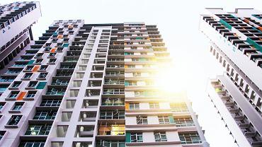 podatek od zakupu mieszkania (zdjęcie ilustracyjne).