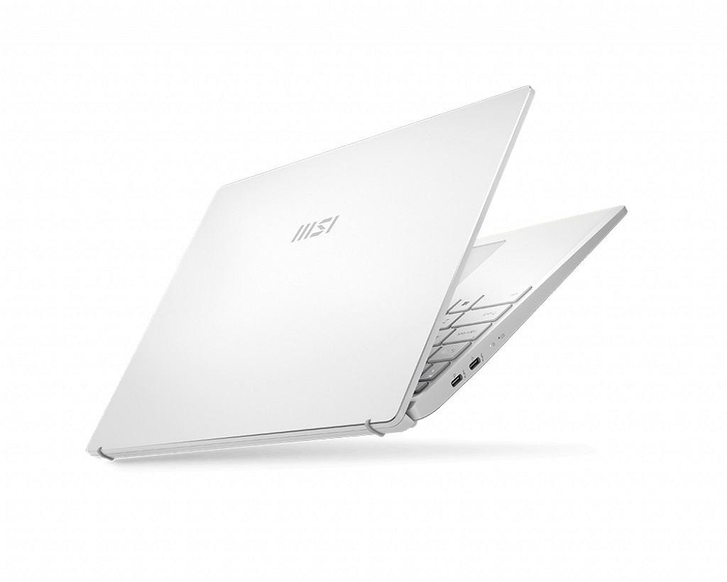 Laptop MSI Prestige 14 EVO
