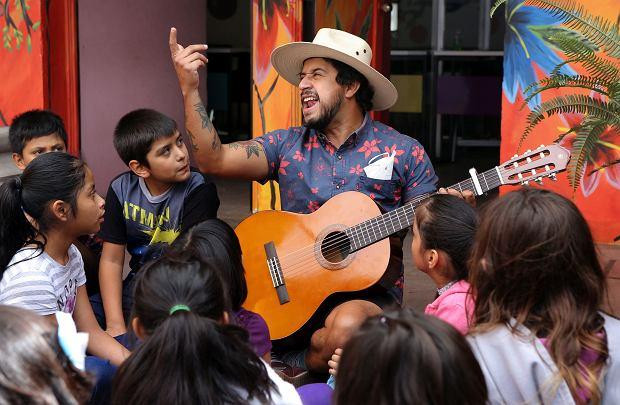 Juan Pablo Romero Fuentes