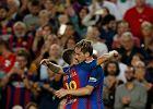 Borussia Moenchengladbach - FC Barcelona ONLINE Gdzie oglądać za darmo Transmisja na żywo LM 28.09.2016