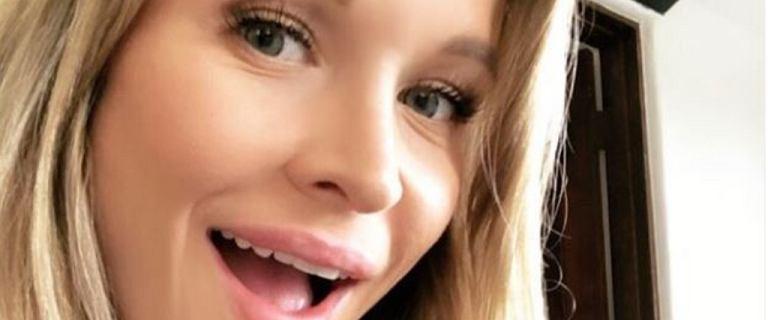 Krupa pochwaliła się zdjęciem USG, a fani dopytują: Będą bliźniaki?