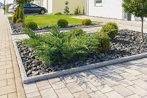 Nowoczesny ogród - jaki powinien być? Jakie meble i rośliny wybrać?