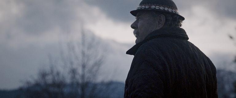 HBO nakręciło film o Podhalu.