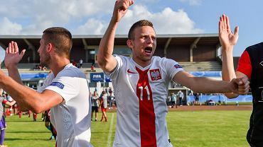 Reprezentacja Polski wygrała Puchar Narodów!