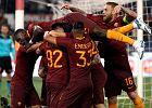 Atalanta - Roma, na jakim kanale? Gdzie w TV? On-line w Internecie