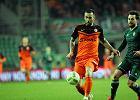 Piłkarskie Zagłębie Lubin pozyskało nowego sponsora: Kontrakt podpisany na trzy lata