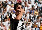 Paulo Dybala widziany w Madrycie. Rozmawiał z... Diego Simeone