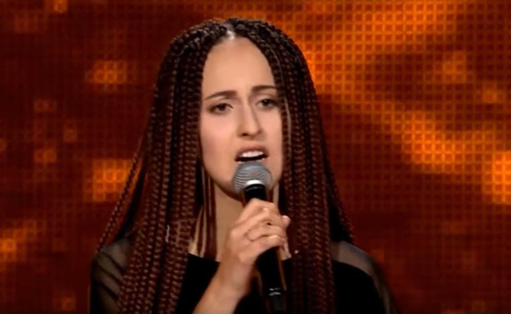 Dominika Kuręda
